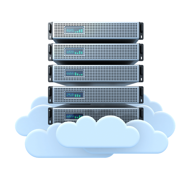 Cheap VPS Server for Best VPS Hosting & Fast WordPress Hosting