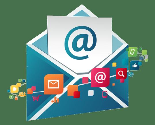 smtp email server