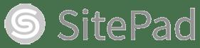 sitepad hosting hellomails