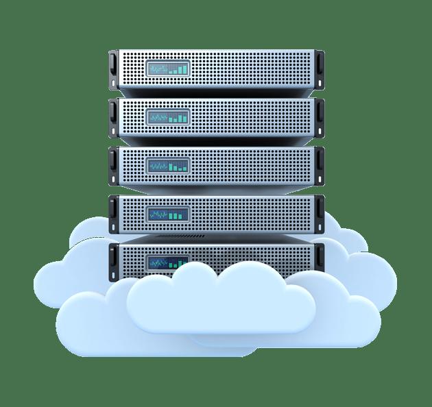 cheap vps servers