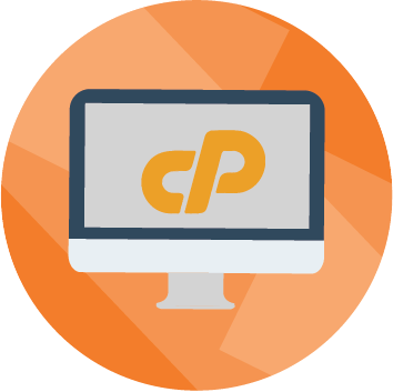 high speed cpanel hosting