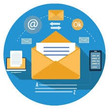 email marketing services for small business