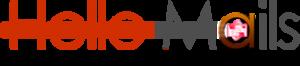 hellomails logo