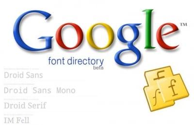 Google Fonts SSL