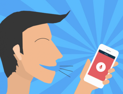 Awesome Voice Search and SEO – Engage Valuable Mobile Users