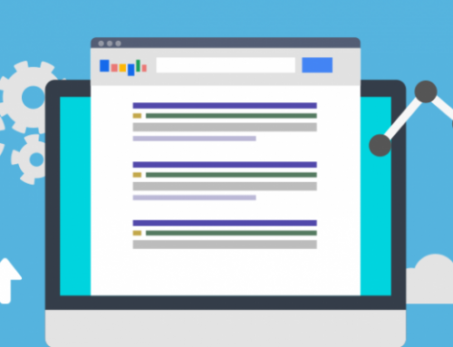 Perfect Structured Data Guide to Use Schema Markup for Better SEO
