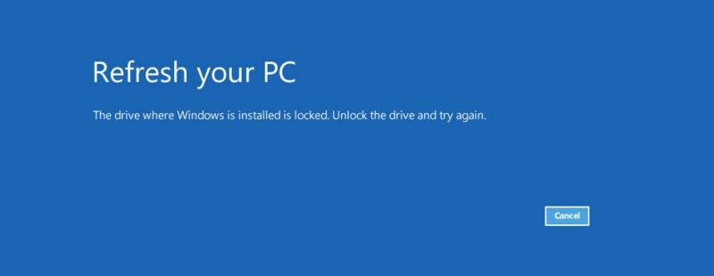the-drive-where-windows-is-installed-is-locked