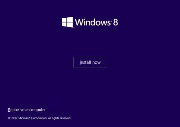 windows-8-repair-your-computer-screen