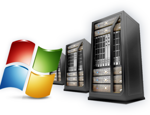 Add new Mime Type in windows server hosting